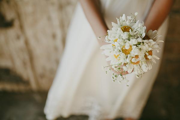 romantic-wedding-in-monemvasia (28)