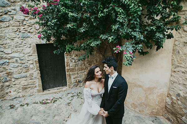 romantic-wedding-in-monemvasia (3)
