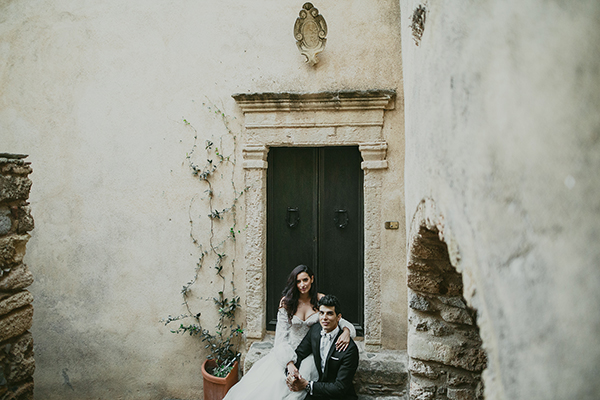 romantic-wedding-in-monemvasia (30)