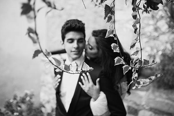 romantic-wedding-in-monemvasia (32)