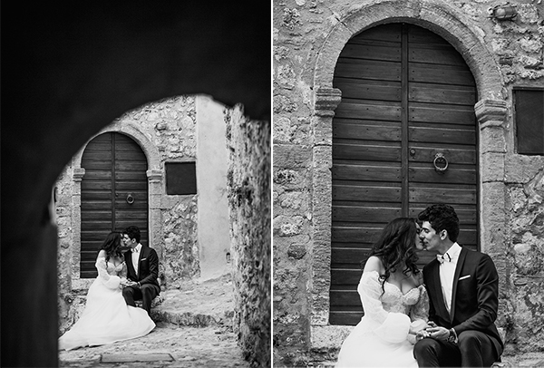 romantic-wedding-in-monemvasia (33)