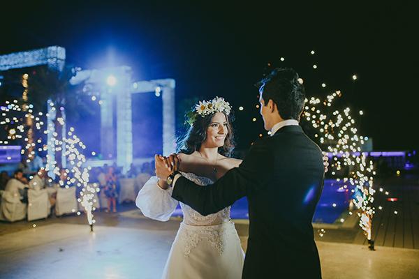 romantic-wedding-in-monemvasia (36)