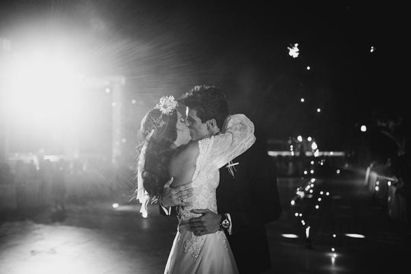 romantic-wedding-in-monemvasia (37)