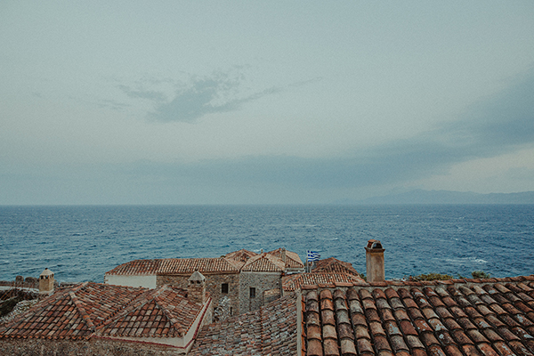 romantic-wedding-in-monemvasia (4)