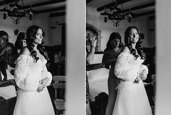 romantic-wedding-in-monemvasia (7)