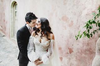 romantic-wedding-monemvasia-ft