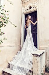 wedding-dresses-Costantino (1)