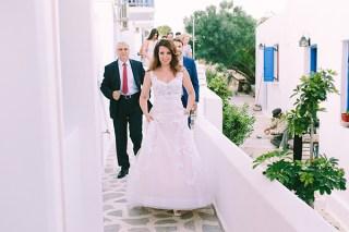 wedding-koufonisia-16
