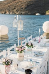 wedding-planner-athens-up-events (23)
