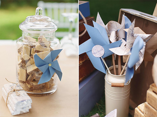 baptism-ideas-boy-travel-themed (8)