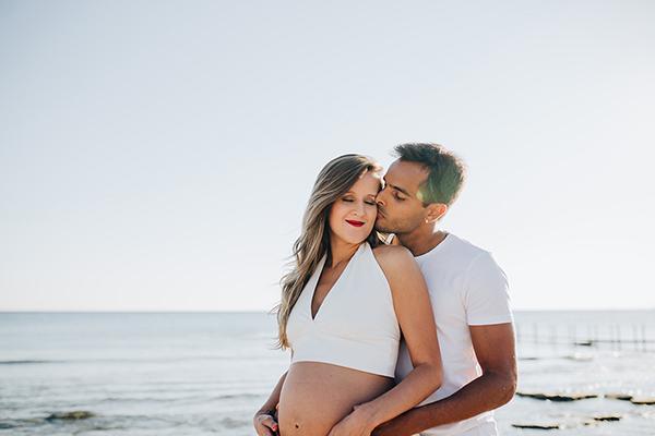 beautiful-prenatal-photos (11)
