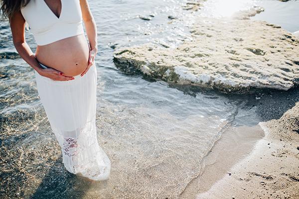 beautiful-prenatal-photos (13)