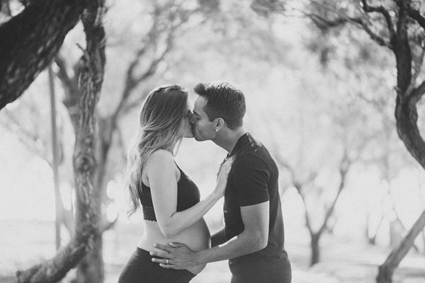 beautiful-prenatal-photos (3)