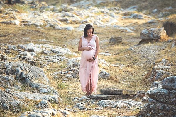 beautiful-prenatal-session (11)