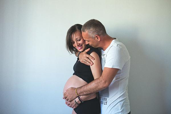 beautiful-prenatal-session (6)