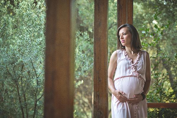 beautiful-prenatal-session (7)