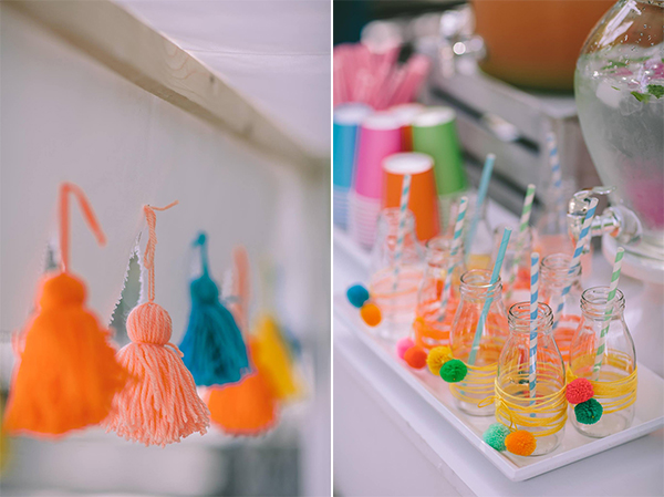 colorful-baptism-ideas (15)