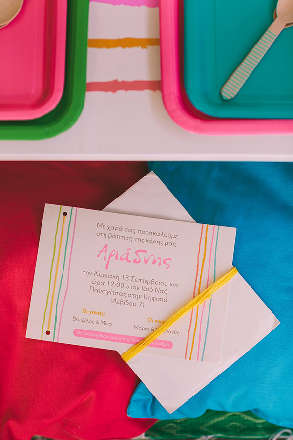 colorful-baptism-ideas (7)