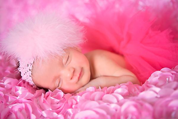cute-newborn-photos (1)