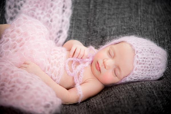 cute-newborn-photos (2)