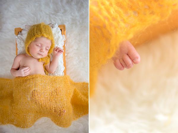 cute-newborn-photos (4)