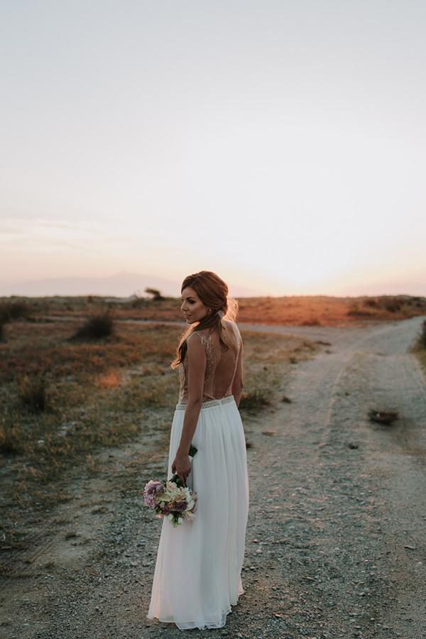 romantic-wedding-chalkidiki (1)