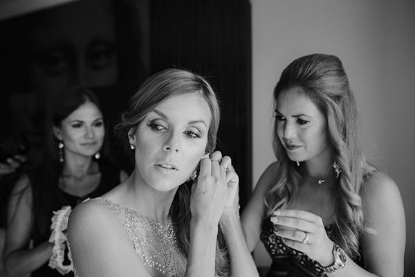 romantic-wedding-chalkidiki (11)
