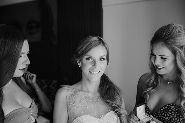 romantic-wedding-chalkidiki (12)