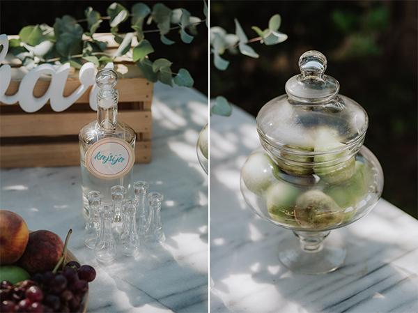 romantic-wedding-chalkidiki (13)
