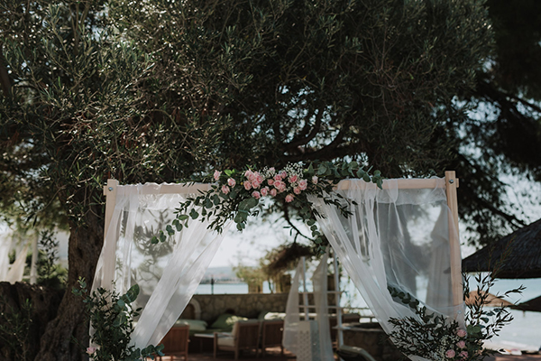 romantic-wedding-chalkidiki (15)