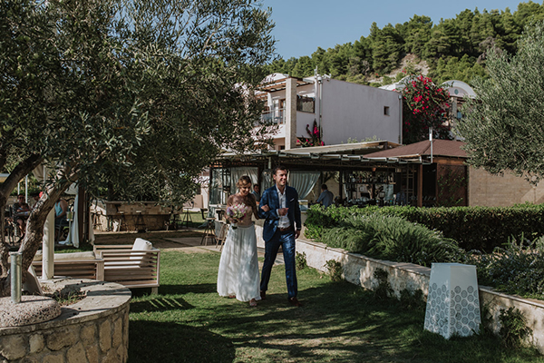 romantic-wedding-chalkidiki (17)