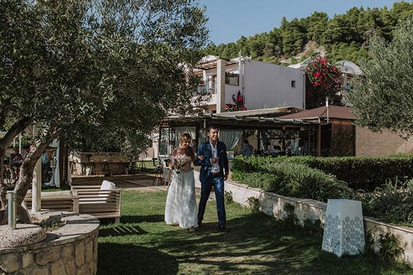 romantic-wedding-chalkidiki (17)