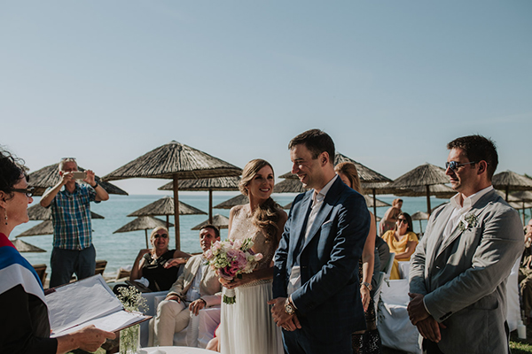 romantic-wedding-chalkidiki (19)
