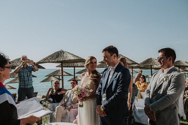 romantic-wedding-chalkidiki (19)