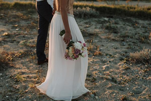 romantic-wedding-chalkidiki (2)