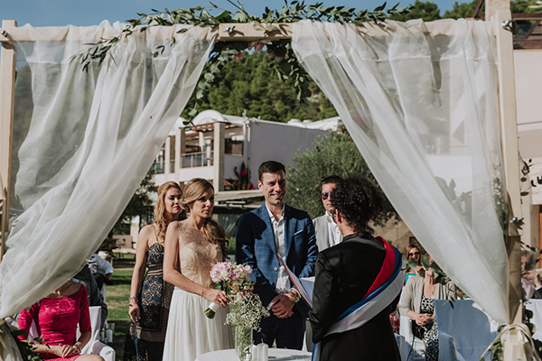 romantic-wedding-chalkidiki (20)
