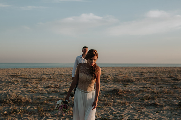 romantic-wedding-chalkidiki (21)