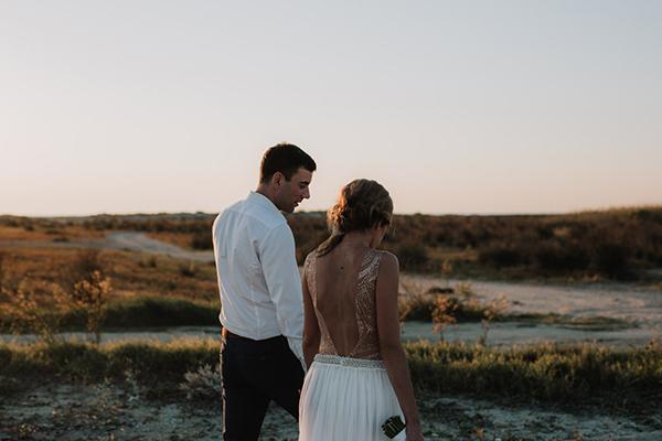 romantic-wedding-chalkidiki (22)