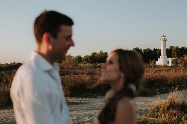 romantic-wedding-chalkidiki (23)