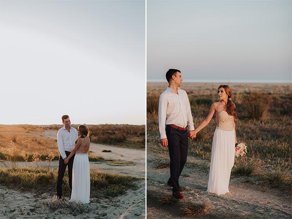 romantic-wedding-chalkidiki (24)