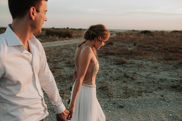romantic-wedding-chalkidiki (25)