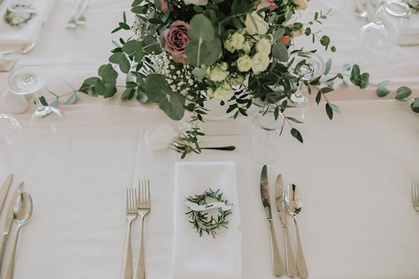 romantic-wedding-chalkidiki (28)