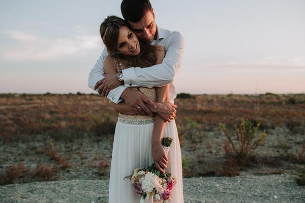 romantic-wedding-chalkidiki (3)