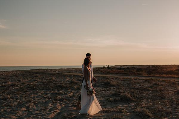romantic-wedding-chalkidiki (4)