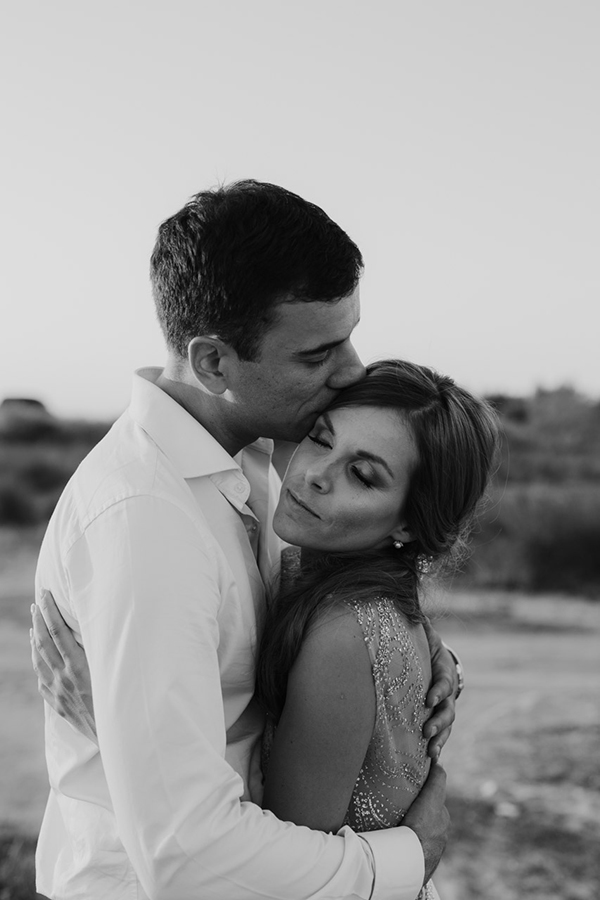 romantic-wedding-chalkidiki (5)