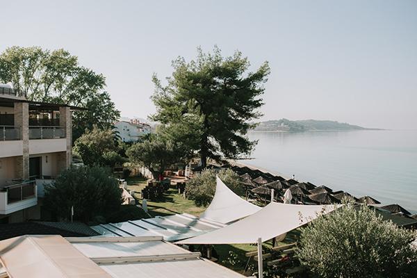 romantic-wedding-chalkidiki (6)