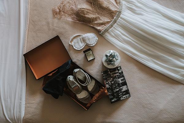 romantic-wedding-chalkidiki (7)