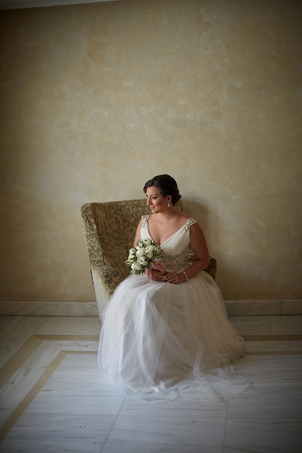 romantic-wedding-olive-themed (10)