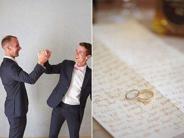 romantic-wedding-olive-themed (12)