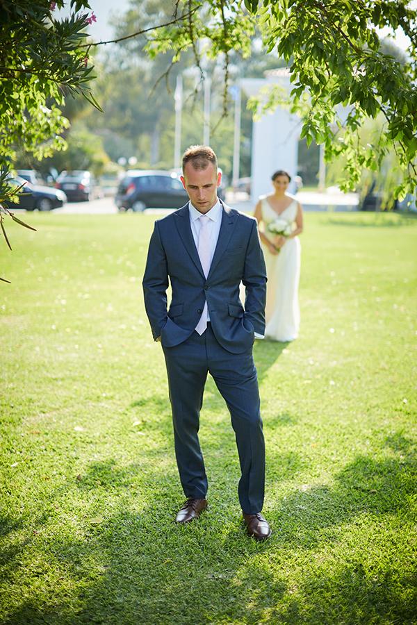 romantic-wedding-olive-themed (13)